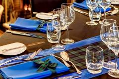 GBV_Kingsmills_Adams-Room-Table-Setting-2_Web