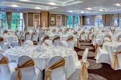 GBV_Kingsmills_Suite-Banquet2_Web
